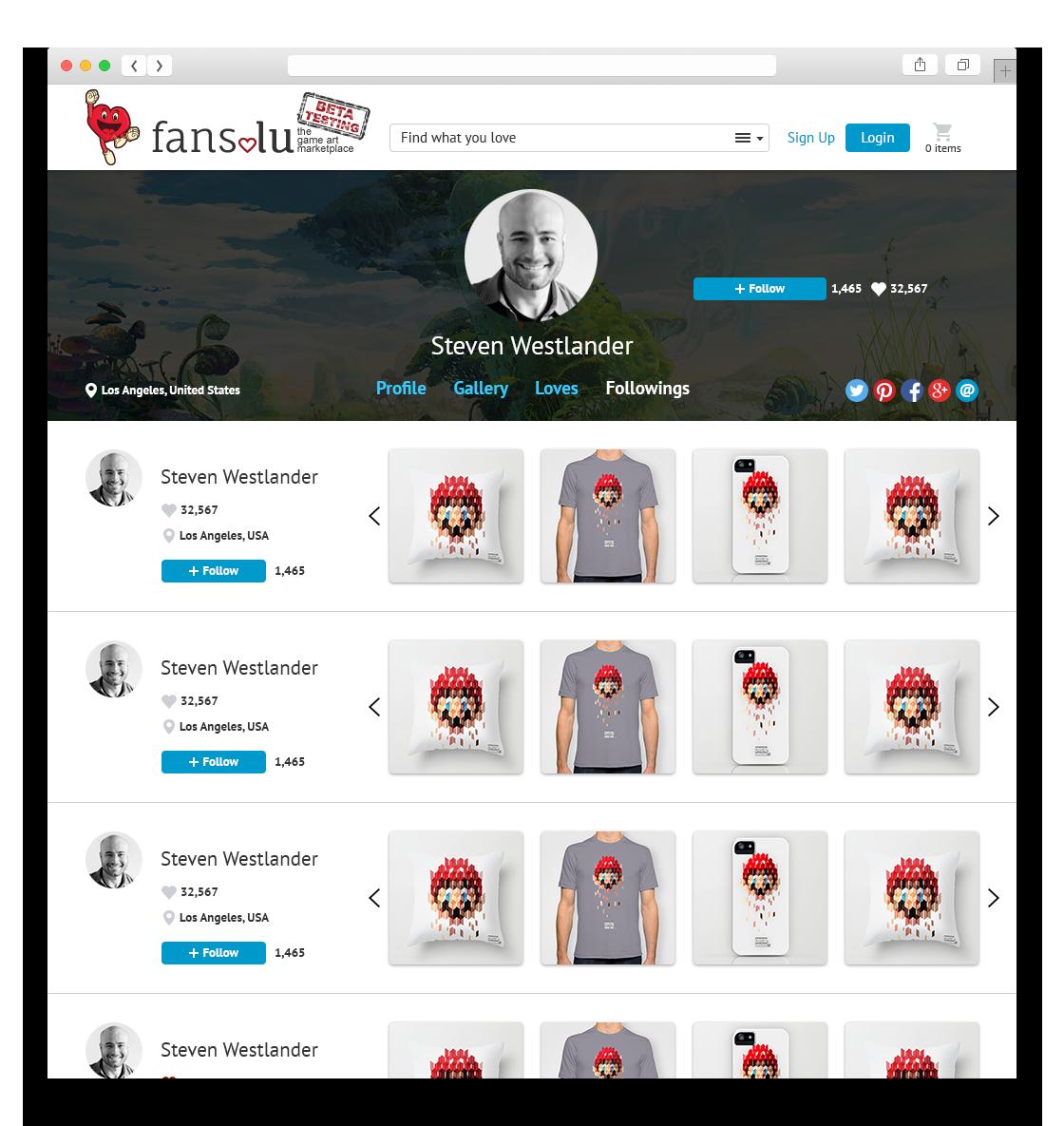 fanslu_mvp_artist_public_following_page