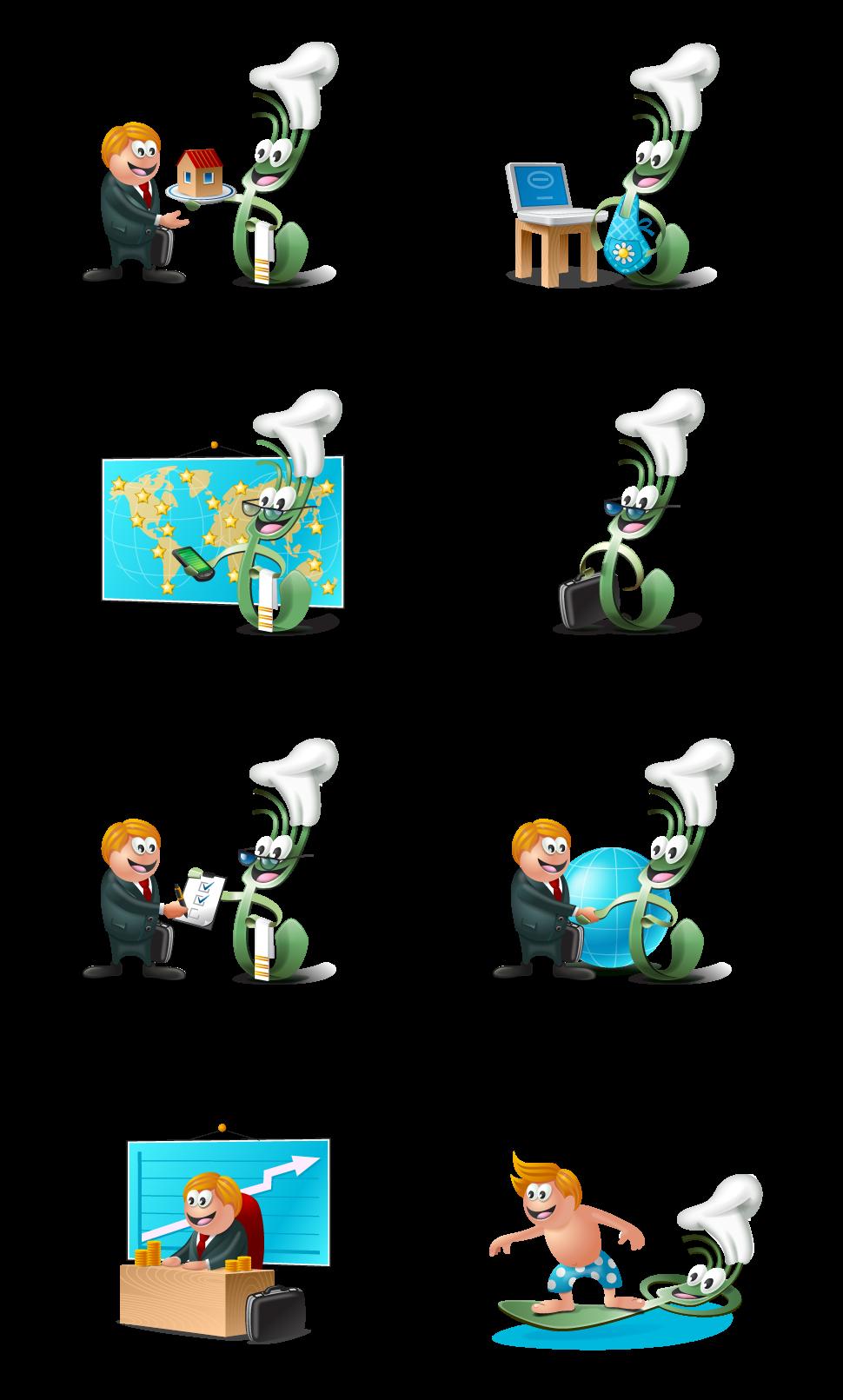 travelmenu_illustrations